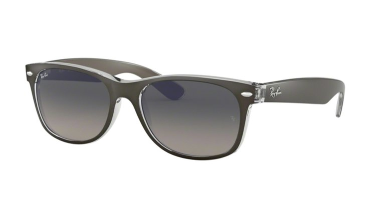 New Wayfarer RB2132 614371