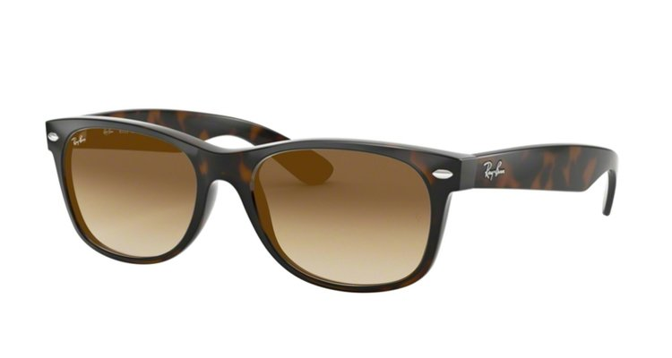 New Wayfarer RB2132 710/51
