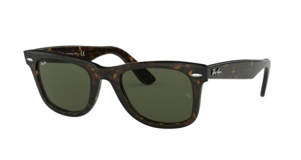 Original Wayfarer RB2140 902